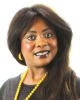 Real Estate Agent - Frieda Ndjambula-Boeren