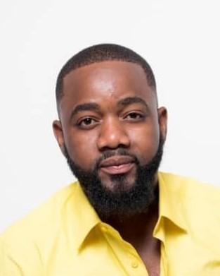 Real Estate Agent - Carlton Liyemo