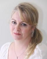 Real Estate Agent - Jackie  Marais