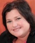 Real Estate Agent - Lana  Steyn