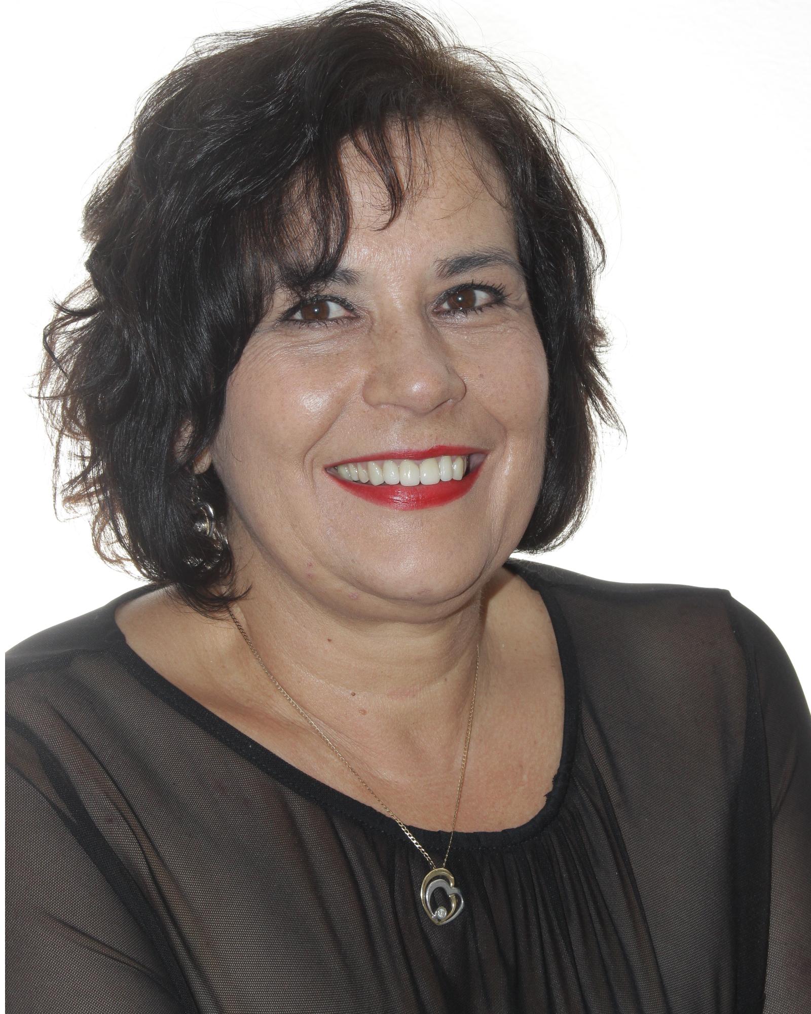 Real Estate Agent - Karen Leemans