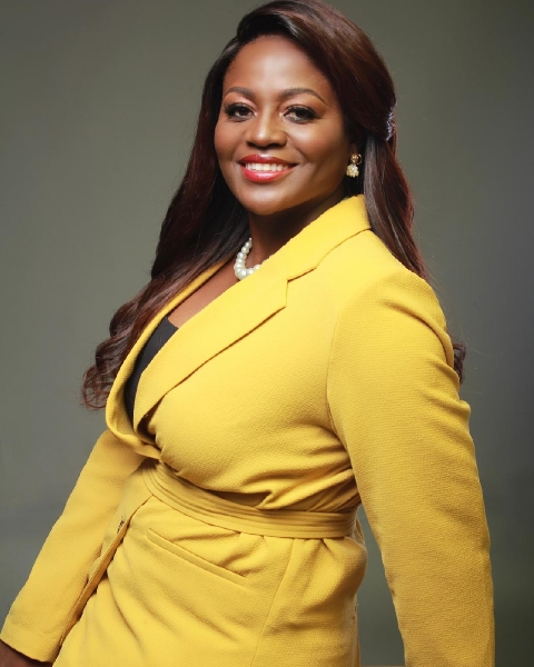 Real Estate Agent - Star Nghiyolwa