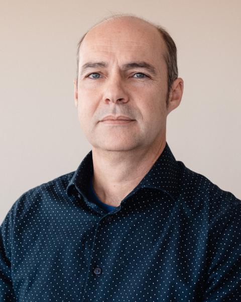 Real Estate Agent - Frank B Sowden