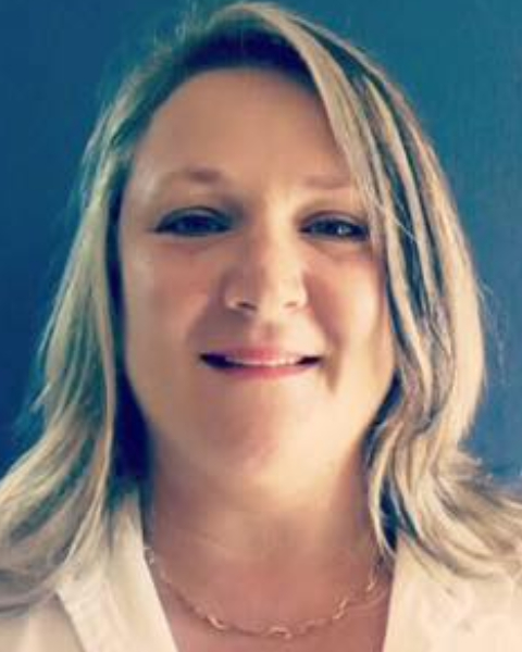 Real Estate Agent - Christine Schwieger
