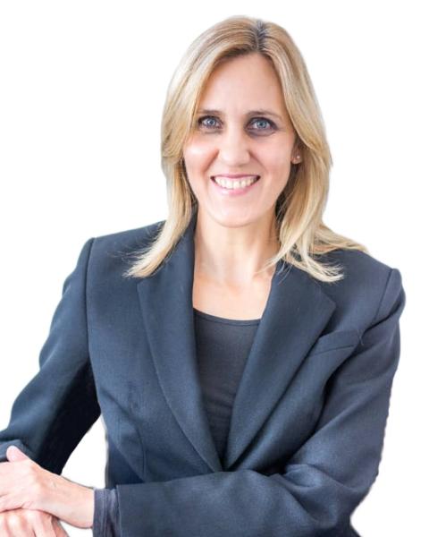 Real Estate Agent - Martinette Grobler