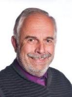 Real Estate Agent - Peter Aspeling