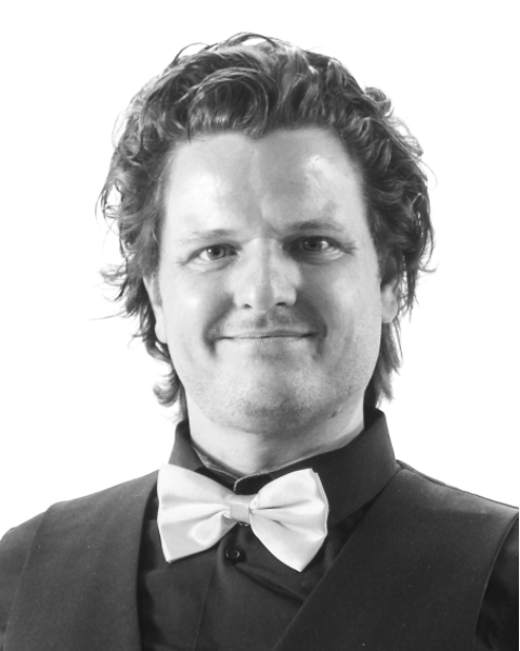 Real Estate Agent - Dickson Swanepoel