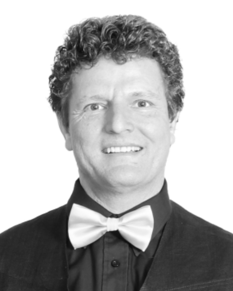 Real Estate Agent - Philip Swanepoel