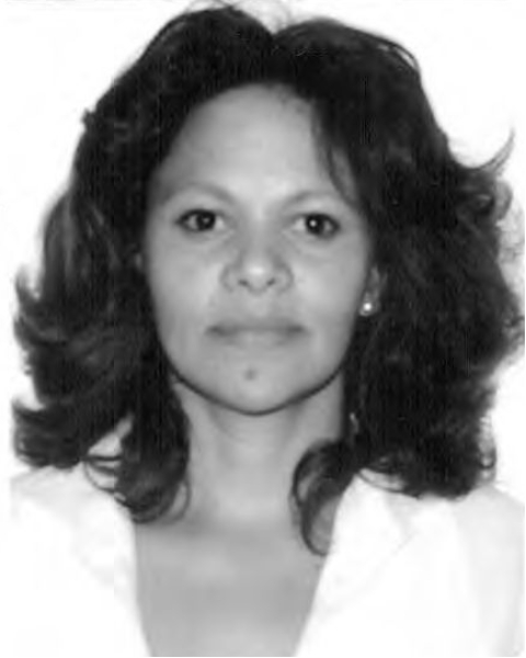Real Estate Agent - Renee Graig