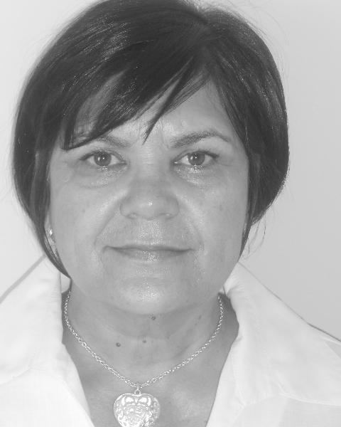 Real Estate Agent - Cecelia Junius