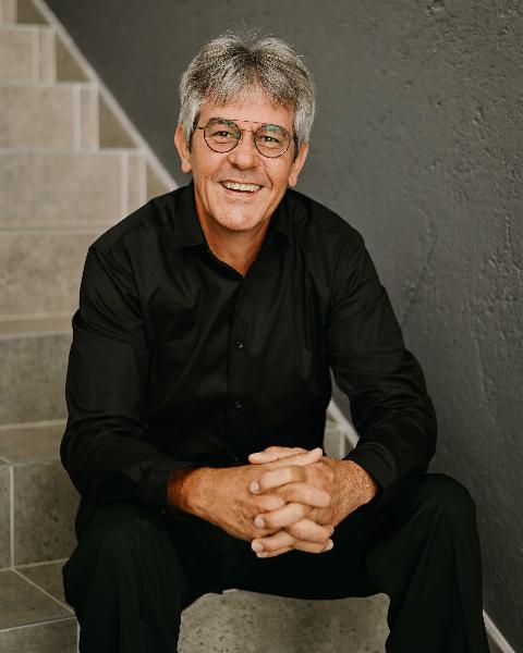 Real Estate Agent - Gerhard Enslin