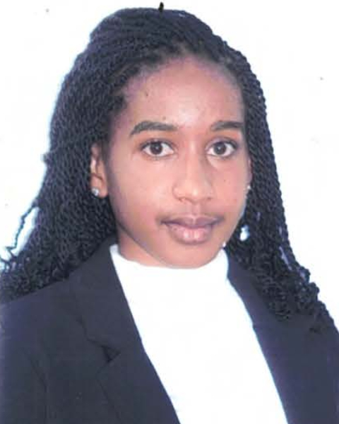 Real Estate Agent - Ndeshihafela William