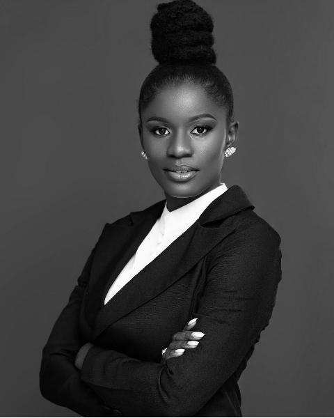 Real Estate Agent - Frieda Kaluwa
