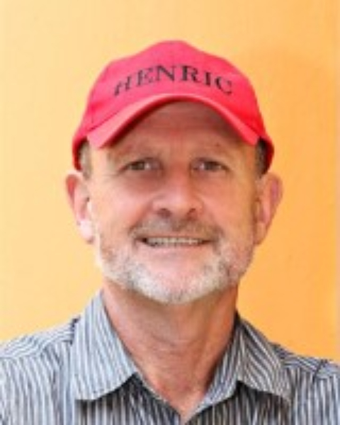 Real Estate Agent - Johan Cilliers