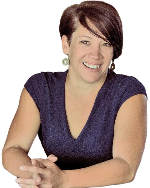 Real Estate Agent - Cecilia Celliers