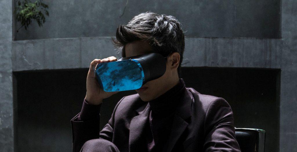 Varjo augmente son capital pour créer le premier casque VR/AR doté d'une définition équivalente à l'oeil humain