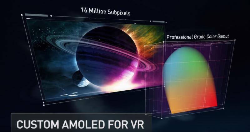 Preview StarVR One : le meilleur casque de réalité virtuelle actuel ? - 17