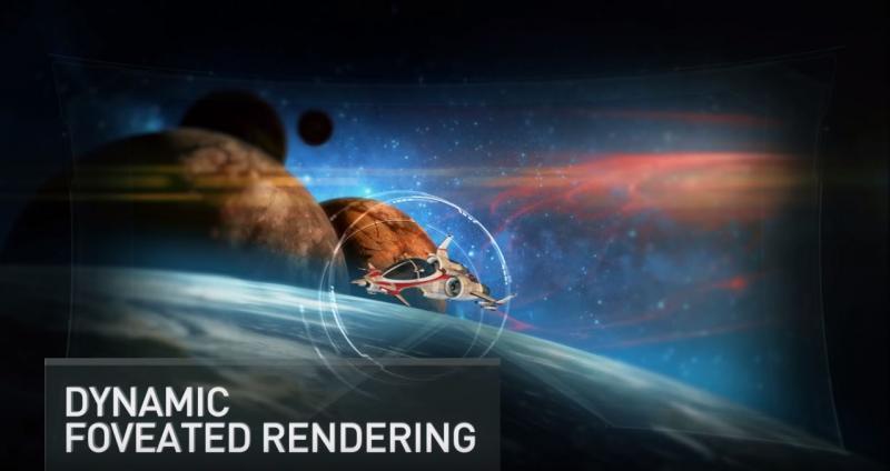 Preview StarVR One : le meilleur casque de réalité virtuelle actuel ? - 25