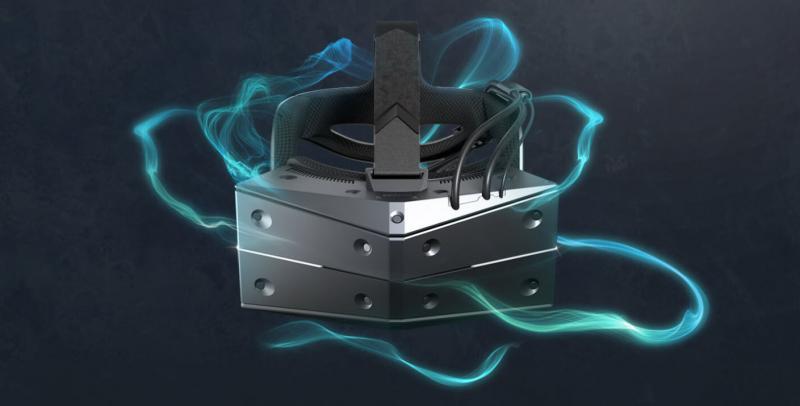 Preview StarVR One : le meilleur casque de réalité virtuelle actuel ? - 39