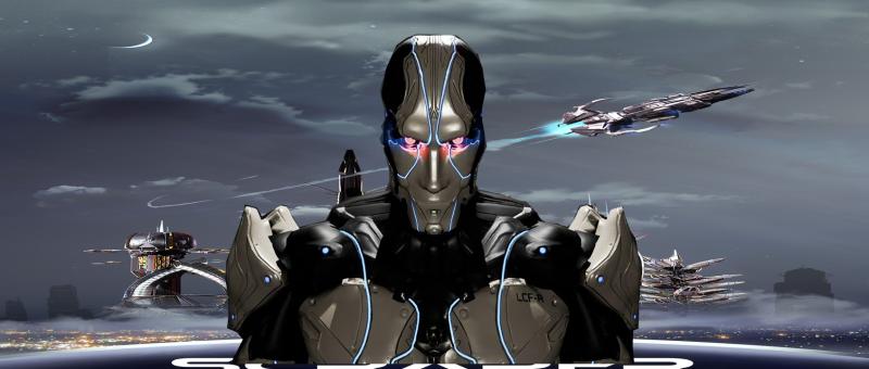 Scraper First Strike, date de sortie annoncée, et nouveau level - 2