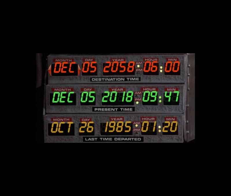 Conte de Noël : Pimax annonce la fin des précommandes et le début des ventes des casques 8K et 5K ! - 8