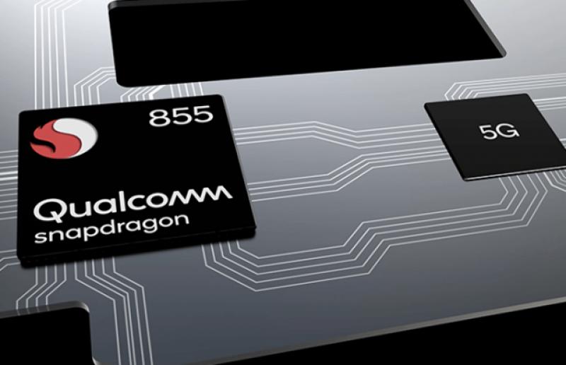 CES 2019 : Qualcomm dévoile un casque avec 2 fois plus de pixels que le Vive Pro ! - 4