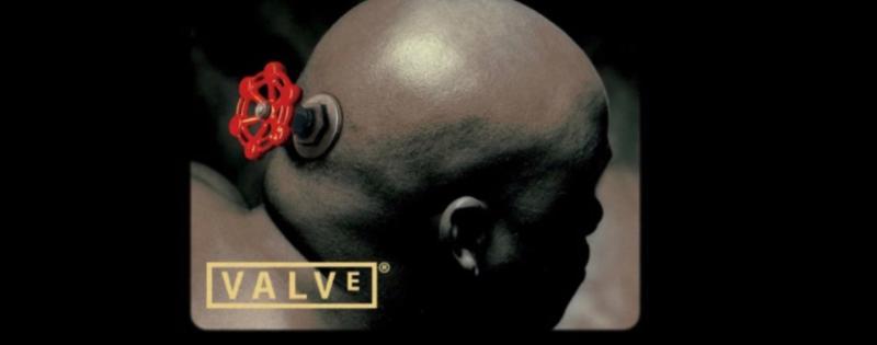 Valve se sépare de 13 de ses employés ainsi que de prestataires. - 2
