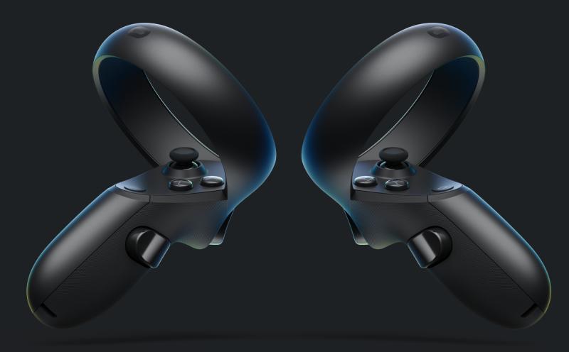 L'Oculus Rift S dévoilé : tout ce qu'il faut savoir sur le nouveau casque VR PC d'Oculus (spécs, sortie, prix) - 11