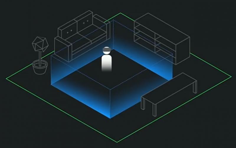 L'Oculus Rift S dévoilé : tout ce qu'il faut savoir sur le nouveau casque VR PC d'Oculus (spécs, sortie, prix) - 19