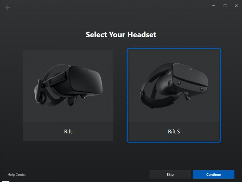 Oculus Rift S : voici comment il se configure ! - 4