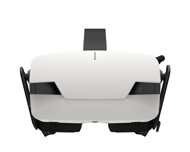 Acer : un nouveau casque nommé le ConceptD OJO ! - 4