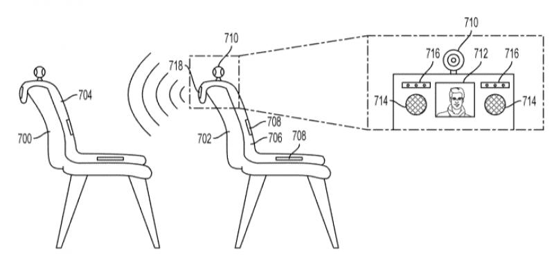 Esports : Sony dépose un brevet pour voir les tournois en VR ! - 4