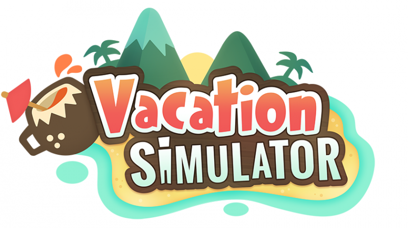 Test - Vacation Simulator : un cocktail qui fonctionne ? - 17