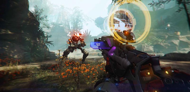 Nouveau trailer de Stormland, le prochain AAA d'Oculus et Insomniac Games - 2