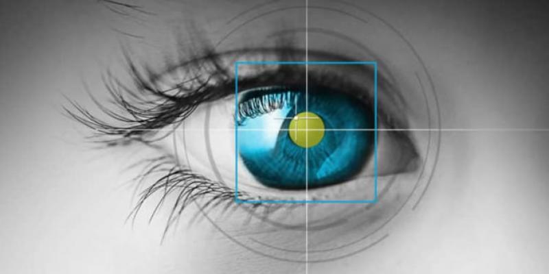 Oculus et l'Eye Tracking, des offres d'emploi qui en disent long - 4