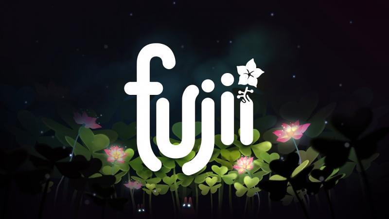 Test – Fujii : ne faire qu'un avec la nature - 2