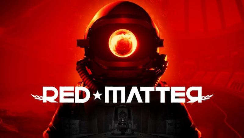 Oculus Quest : Red Matter pour le 15 août - 2