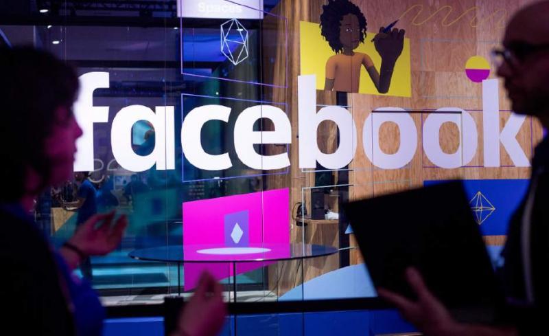 Max Cohen : le directeur d'Oculus division mobile quitte Facebook - 2