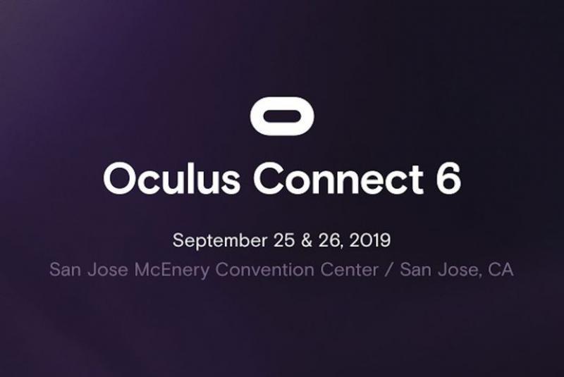 Max Cohen : le directeur d'Oculus division mobile quitte Facebook - 4