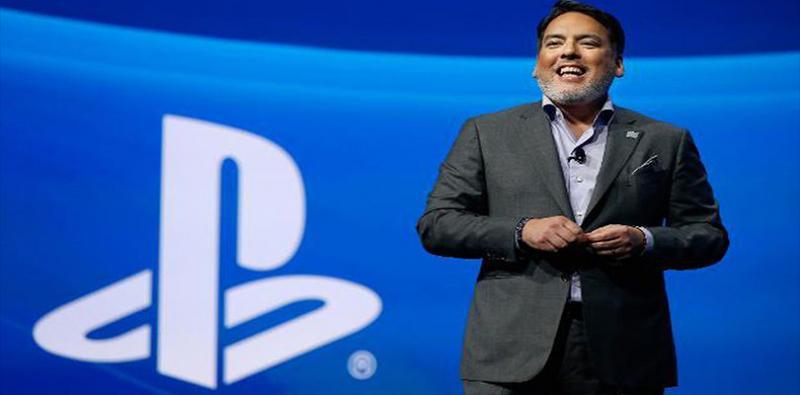 Sony : leurs exclusivités pourront être portées sur d'autre plateformes ! - 4
