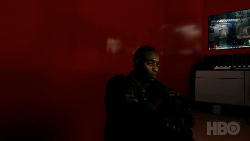 Test – Westworld Awakening  : saison 2 – épisode spécial inter-saison  - 16
