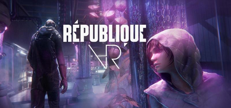 Test - République VR : l'Oculus Quest fait sa révolution  - 2