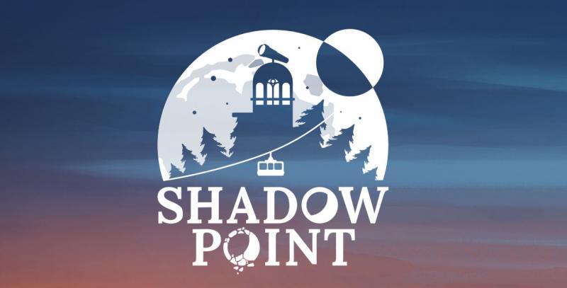 Test : Shadow Point – Oculus Quest et PC passent à l'ombre - 2