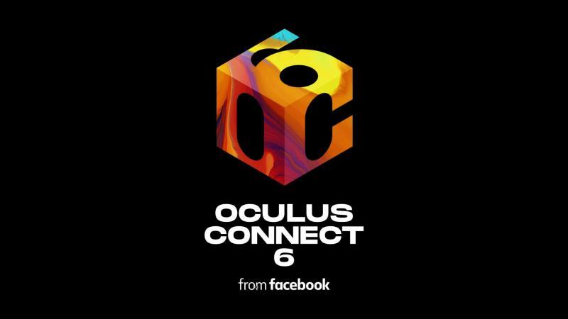 Oculus Connect 6 : l'événement de toutes les nouveautés Oculus ! - 2