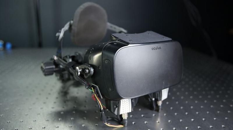 Oculus Connect 6 : l'événement de toutes les nouveautés Oculus ! - 4