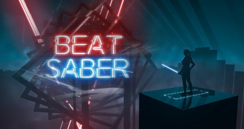 Beat Saber : les auteurs font le teasing d'un événement dans les prochains jours - 2