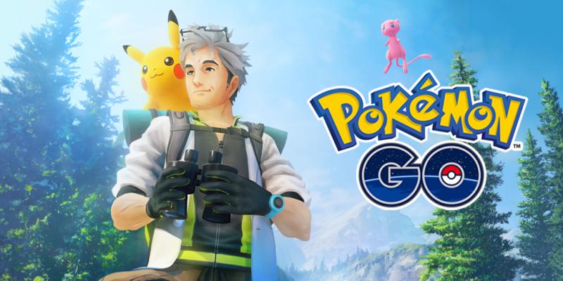 """Un mode multijoueur pour Pokemon Go """"Buddy Adventure"""" - 2"""