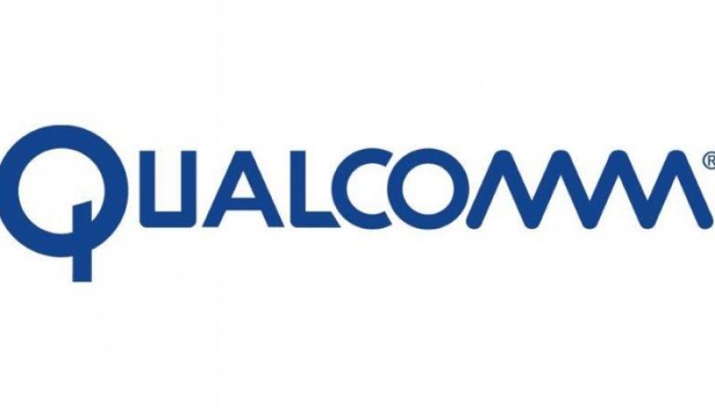Les processeurs Qualcomm intègrent désormais plus de 30 casques VR/AR - 2