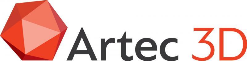 Des scanners 3D portables par Artec - 2