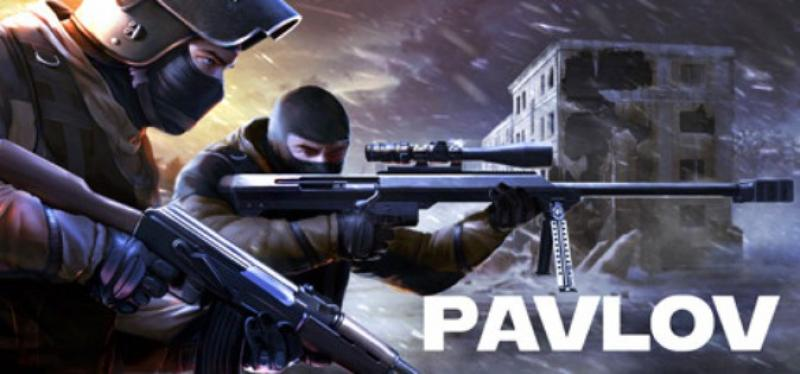 Pavlov : Shack est disponible sur Oculus Quest via SideQuest - 2